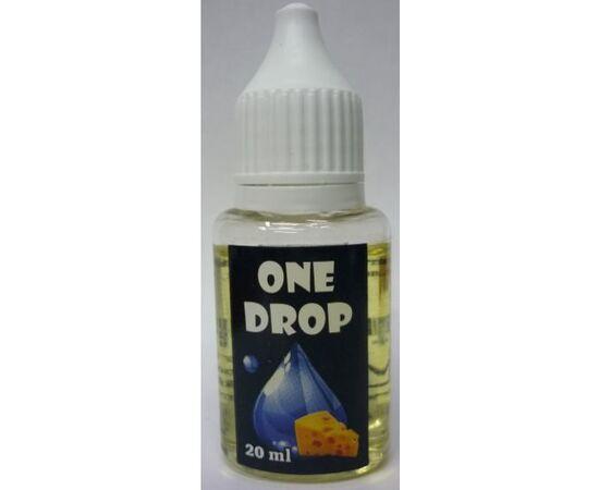 Аттрактант SFT One Drop (Cheese)