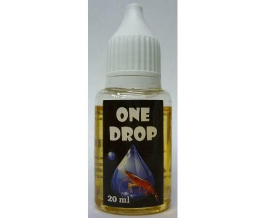 Аттрактант SFT One Drop (Shrimp)